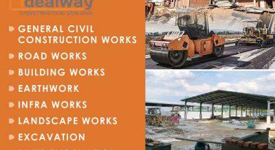 idealway